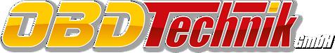 OBD-Tuning GmbH